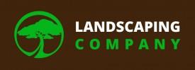 Landscaping Farrer - Landscaping Solutions